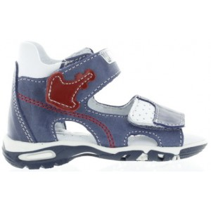 Pronated feet for kids best trainers