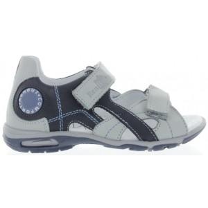 Good walking sandals for kids flat feet