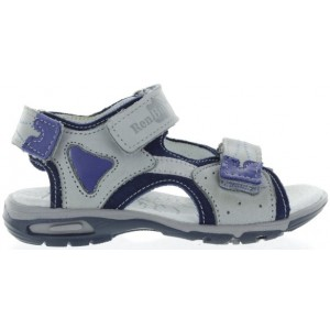 Sandals with good arch and comfort for boys