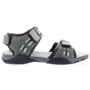 Kids best sandals for pigeon toed child