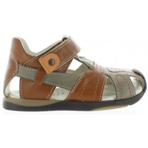 Sandals for boys with high arches for toddler