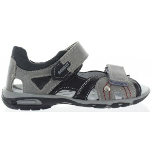 Best kids sandals that form kids feet and fix pronation