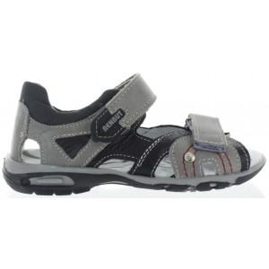 Best summer sandals for toddler