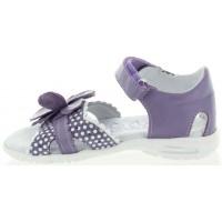 Asha Lavender