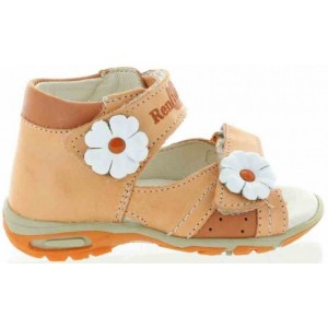 Medical shoes special for kids walking on tippy feet