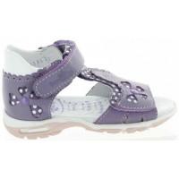 Mally Lavender