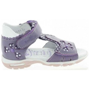 Best walking sandals for little girls