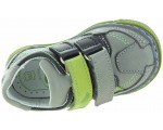 Kids shoes walkers for flat feet support