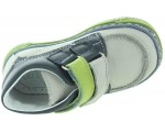 Shoes with high arches for a boy best for walking orthopedic