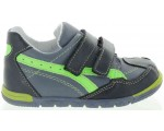 Good arches for toddler boys shoes