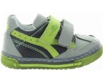 Good arch child sneakers for walking