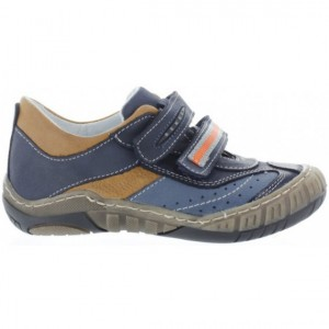 Shoes for flat footed boy best for walking