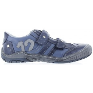 Ankle pronation help shoes for kids