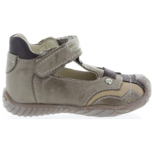 Walking on inside of the foot kids corrective shoes