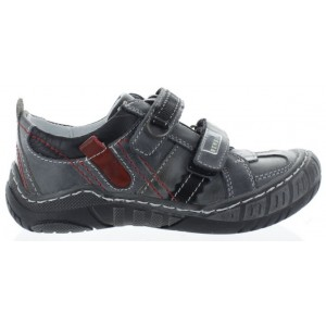 Best kids shoes for collapsed ankles