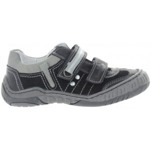 Shoes with high arches that are healthy for boys