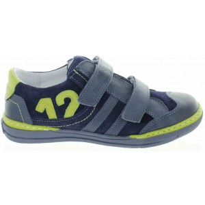 Shoe brand for children with flat feet that is best