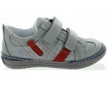 Good arch casual footwear for child