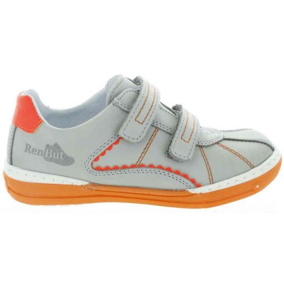 Kids shoes with arches for posture