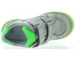 Boys shoes durable
