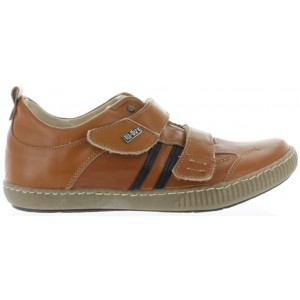 Shoes for flat feet in boys that are special