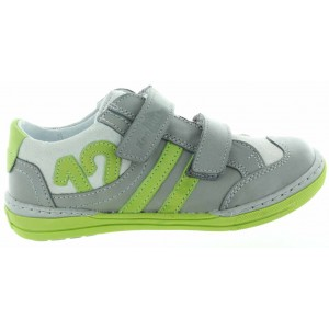 Shoes for kids with arches that are special