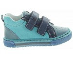 Sneakers for toddler with good arches best for wide feet