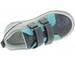 Best orthopedic shoes for flat feet