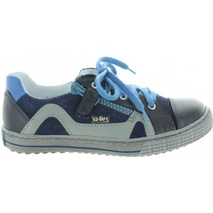 Toe walking kids shoes with stiff soles