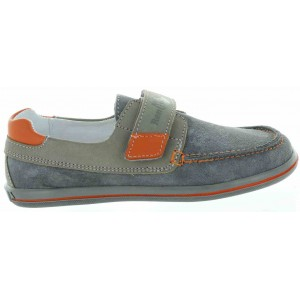Flat feet boys best loafers