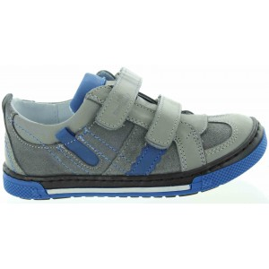 Foot problems in kids special shoes