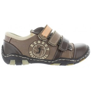 Boys shoes with high arches extra wide