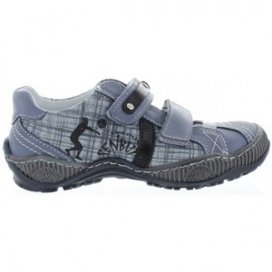 Best shoes for ankle and foot problems in children