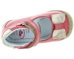 Shoes for girls fashion orthopedic