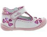 Posture kids sandals to correct feet