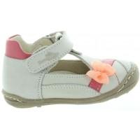 Eva Beige -TipToe Walking Preventive Footwear for Toddlers