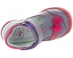 Correction shoes for for girls