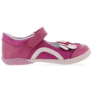 Kids shoes from Europe for posture support