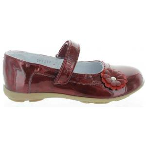 Shoes for toddlers with hard bottom