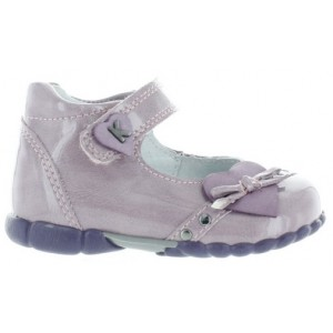 Shoes for kids with good arch for foot correction