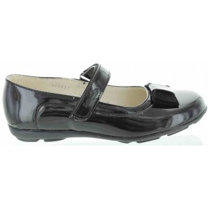 Shoes for kids with high arches posture corrective
