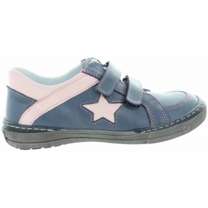 Shoes fix for toddlers intoeing