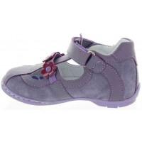 Balia Lavender