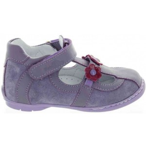Best shoes for toddlers with arch support