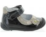 Toddler dress footwear for girl