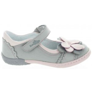 Kids shoes for walking best brand shoes