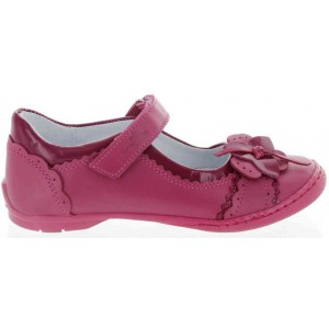 Kids with flat feet good shoes