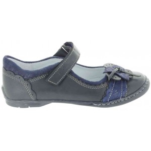 Best girls shoes for supination