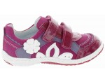 Wide feet and high arches shoes for kids
