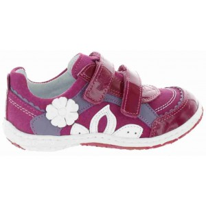 Wide feet and high arches kids shoes